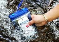Túi chống nước loại 40k